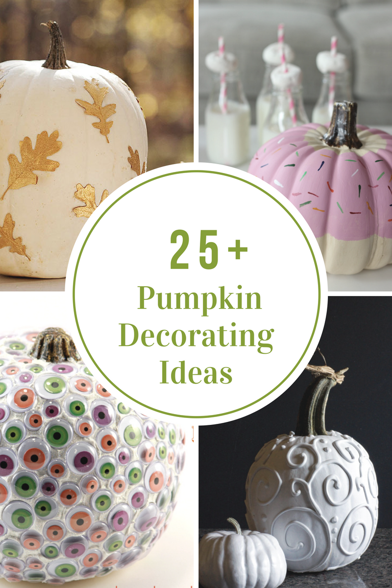 25-pumpkin-decorating-ideas