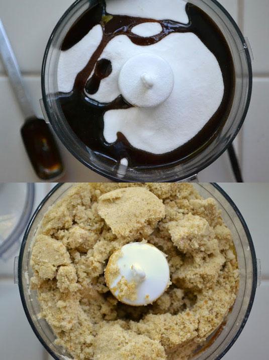 53a07401c4494_-_cos-11-diy-brown-sugar-de