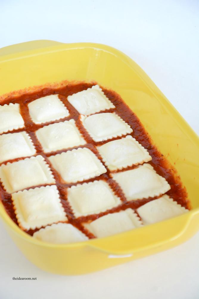 Baked-Ravioli 2
