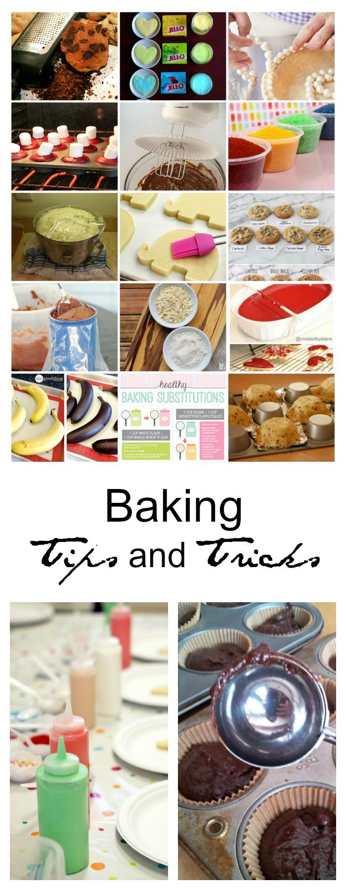 Baking-Tips-Tricks-Pin