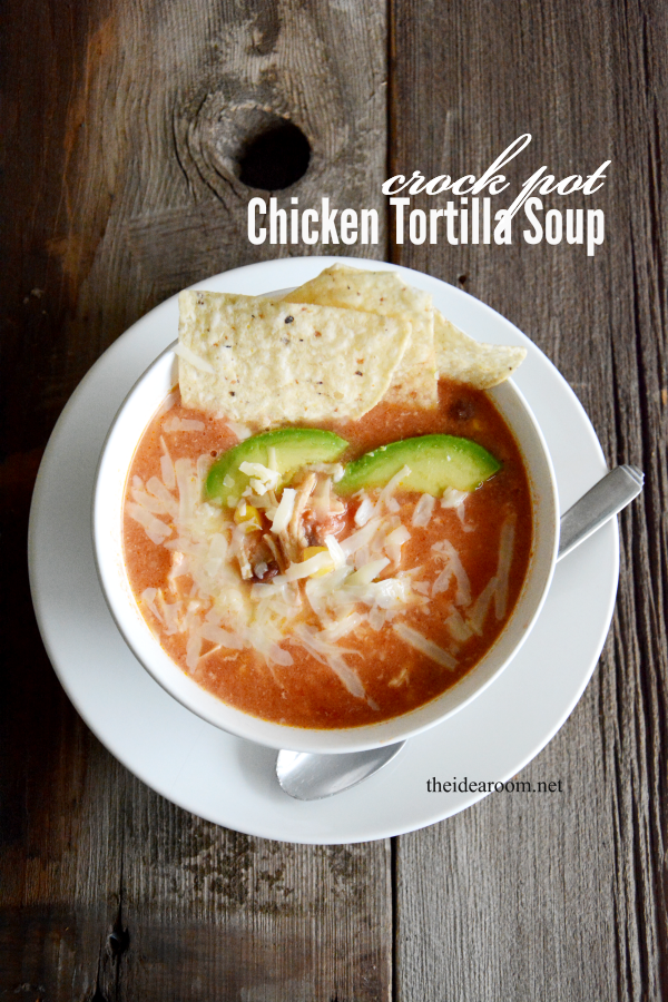 Chicken-Tortilla-Soup-cover (1)