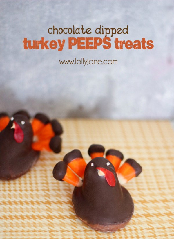 Chocolate-dipped-turkey-PEEPS-treats-by-LollyJane-600x823