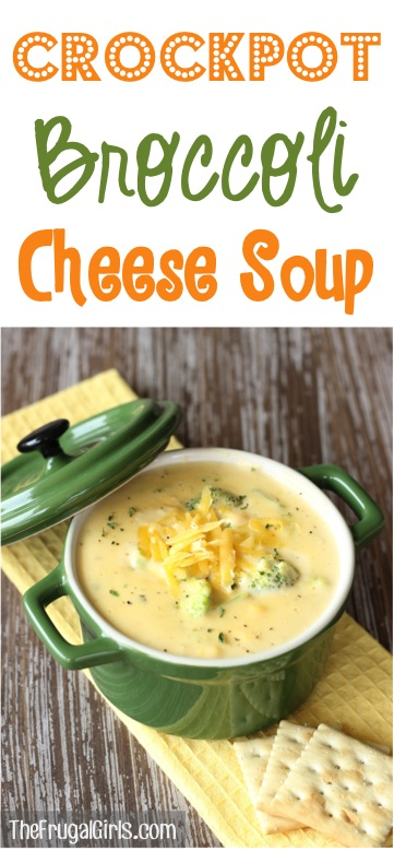Crockpot-Broccoli-Cheese-Soup-Recipe-from-TheFrugalGirls.com_