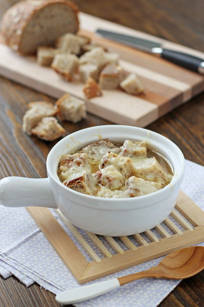 Crockpot-french-onion-soup-web-1