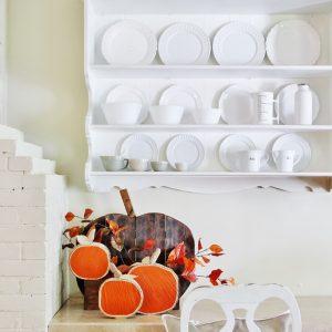 DIH-Rustic-Pumpkin-Stand-1