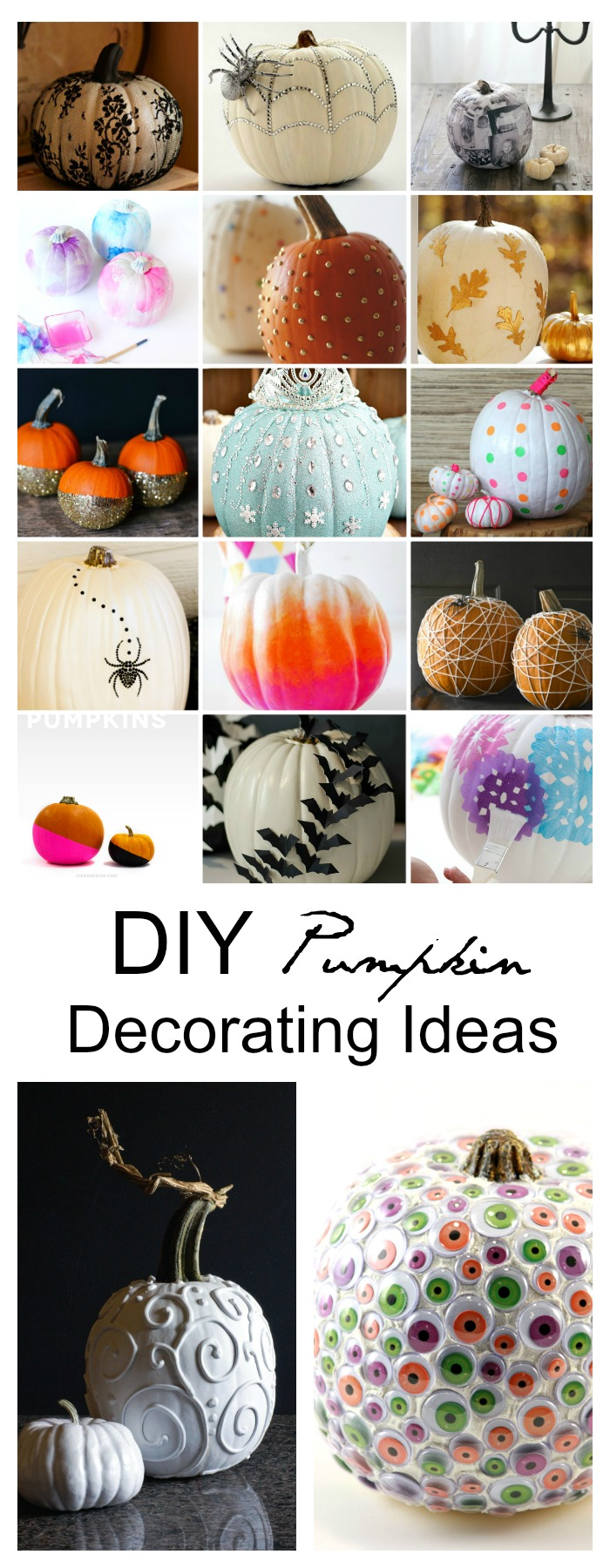 DIY-Pumpkin-Decorating-Ideas-Pin