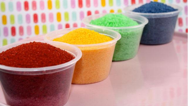 DIY-Sanding-Sugar-1640x360