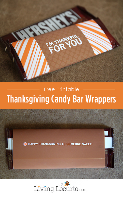 Free-Printable-Candy-Bar-Thanksgiving-Wrapper