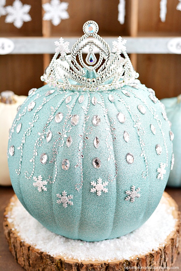 Frozen-Elsa-Pumpkin1