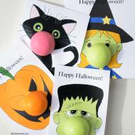 Halloween Gift Idea