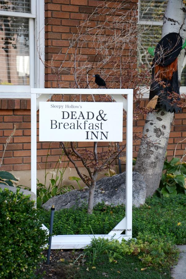 Halloween-Sign 3