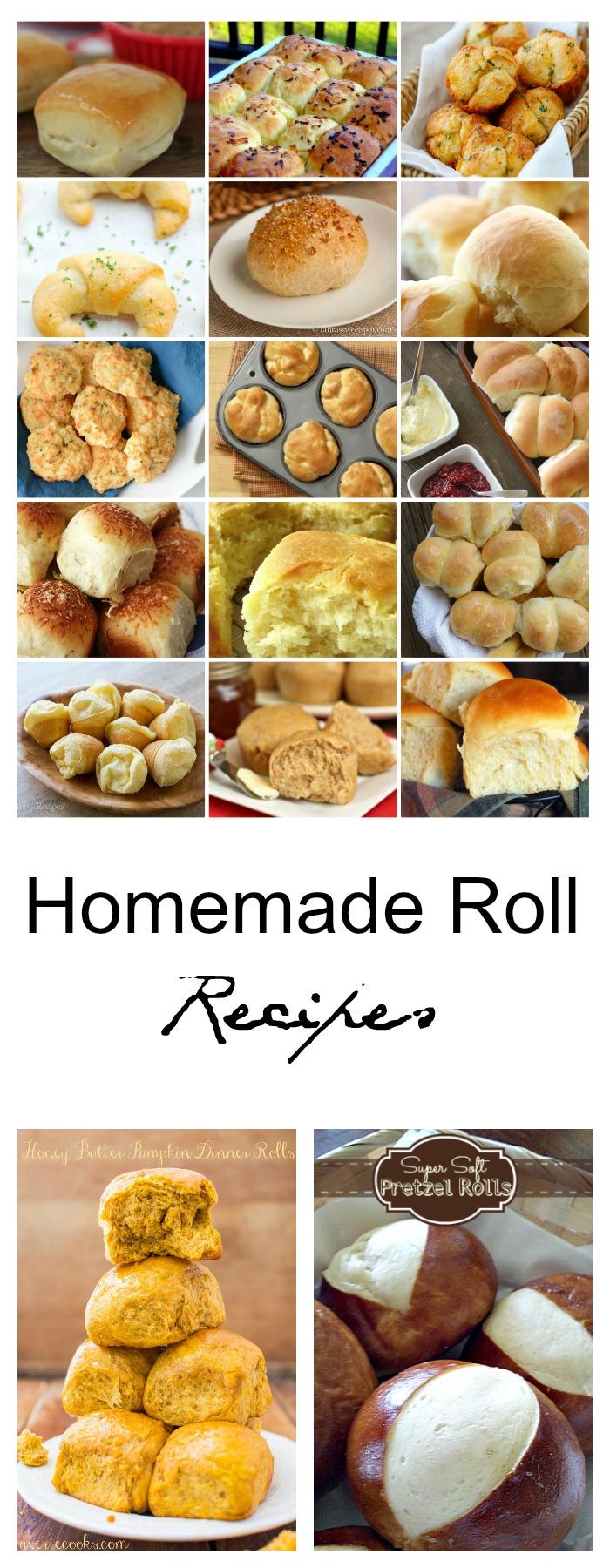 Homemade-Roll-Recipes-Pin