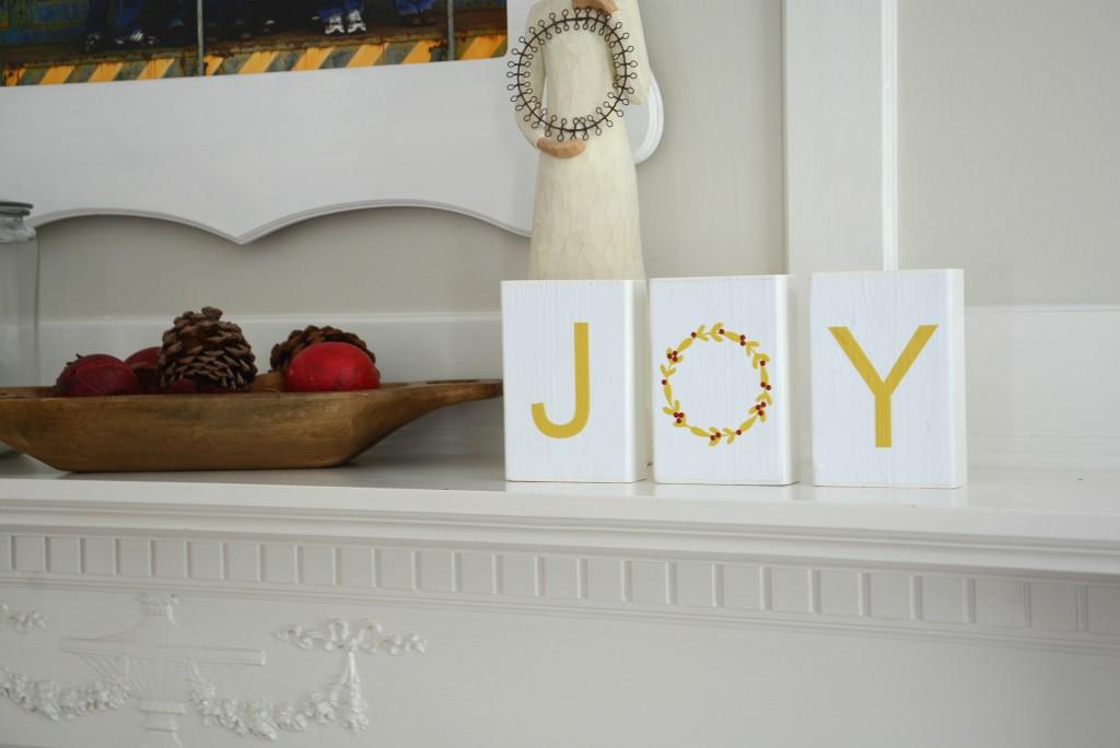 JOY Blocks 1