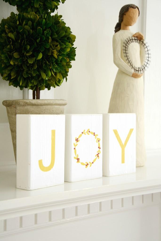 JOY Blocks 2