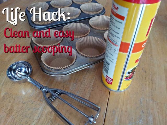 Life-Hack-Baking