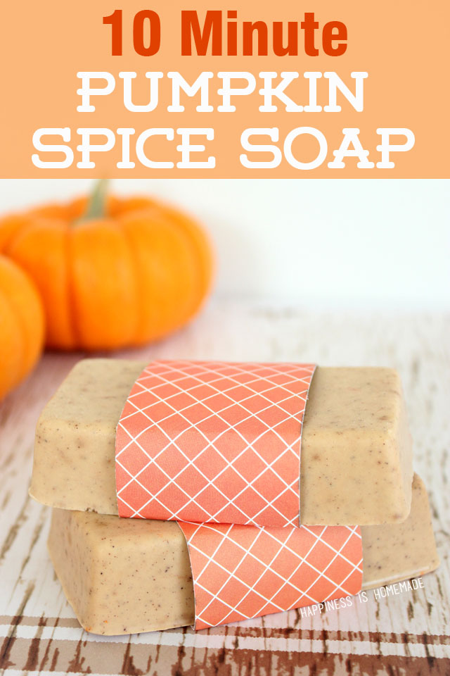 Make-your-own-DIY-Pumpkin-Spice-Soap-in-less-than-ten-minutes (1)