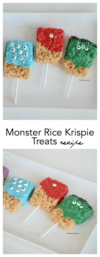 Monster-Rice-Krispie-Treats pin