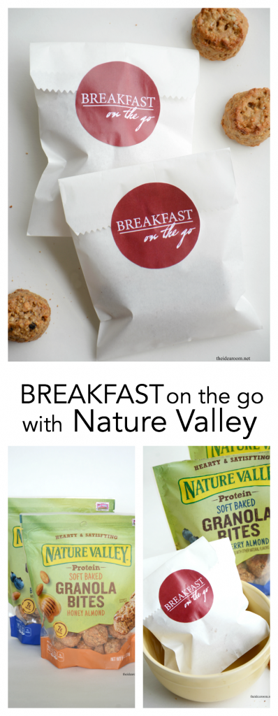 Nature-Valley pin