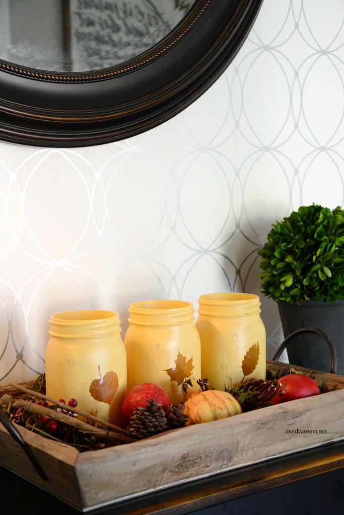 Painted-Fall-Mason-Jars-5-684x1024 (1)