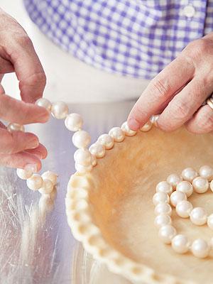 Pearls-300x400
