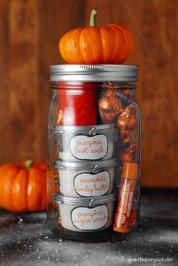 Pumpkin_Pampering_Mason_Jar_Gift