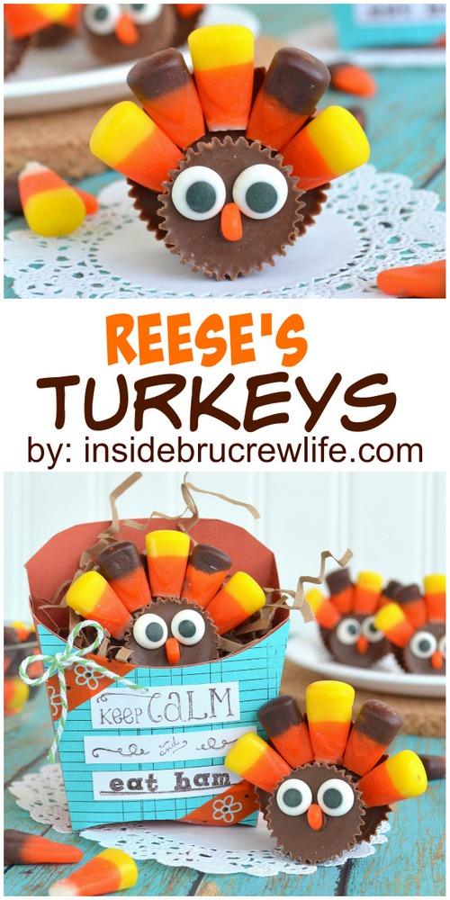 Reeses-Turkeys-collage