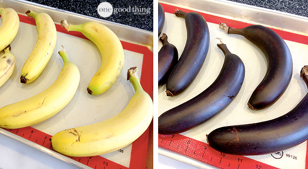 Ripen-Bananas-Fast-1