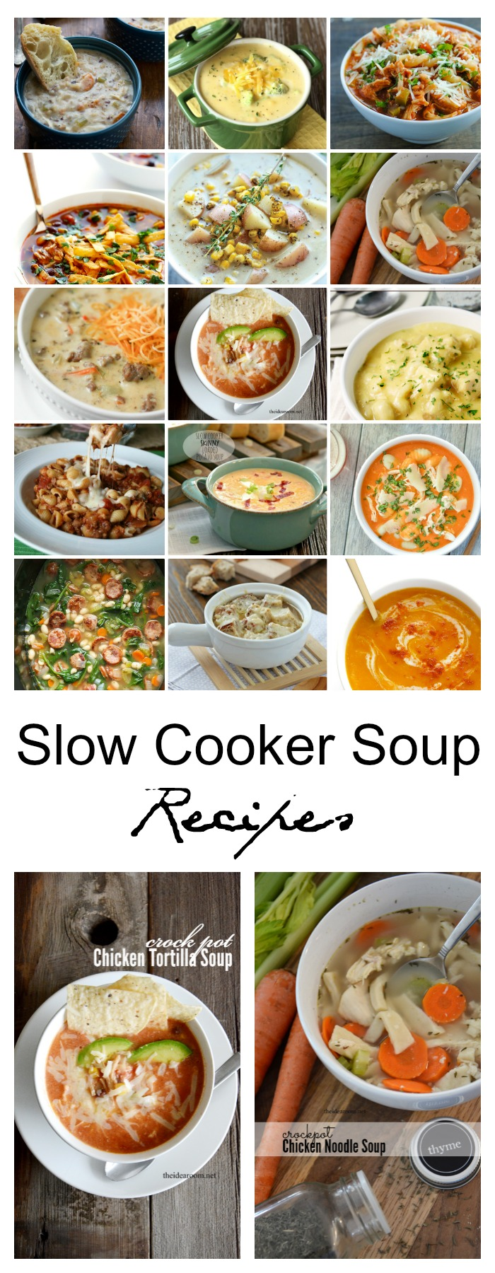 Slow Cooker-Soup-Recipe-Pin