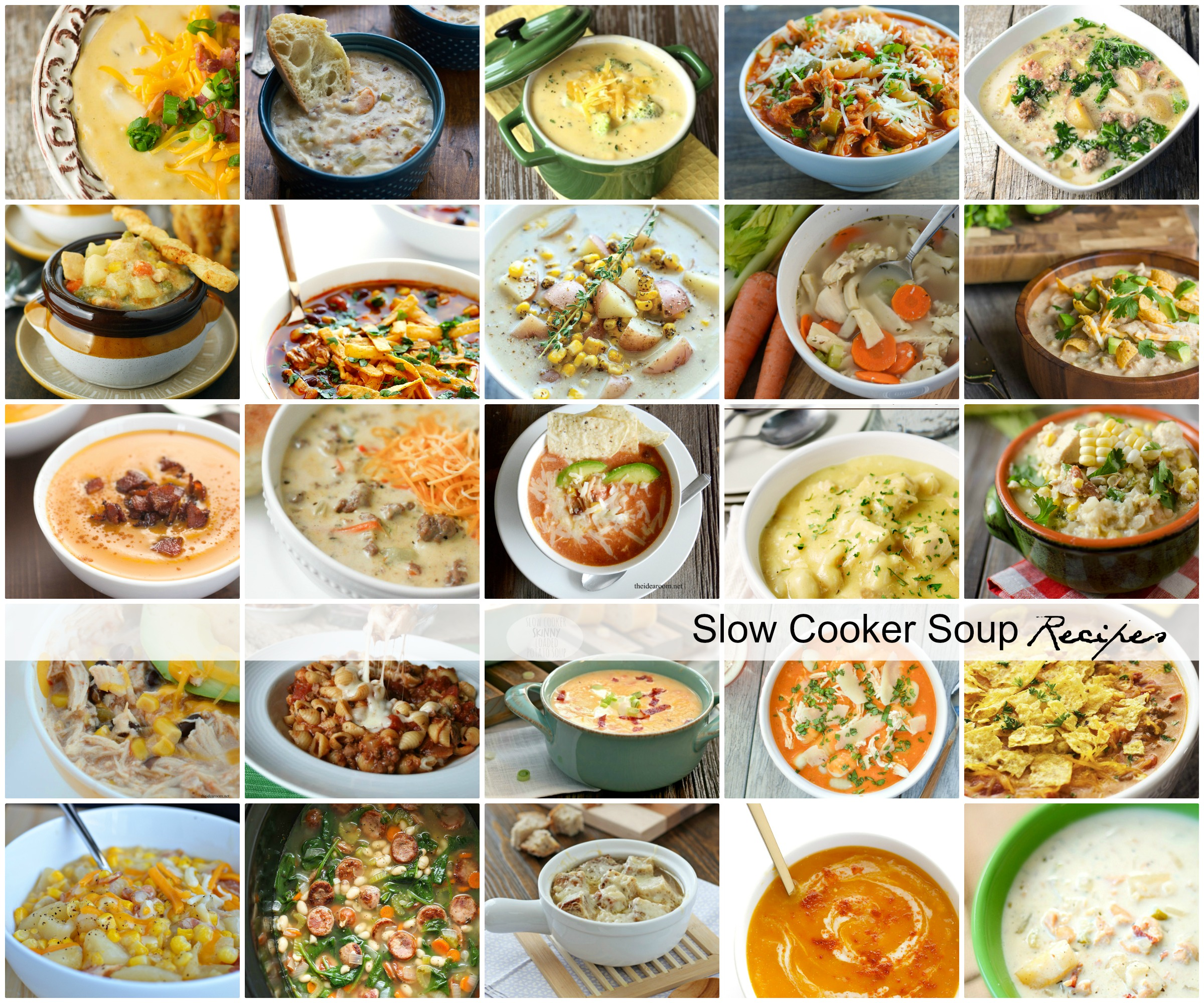 Slow Cooker-Soup-Recipes-2