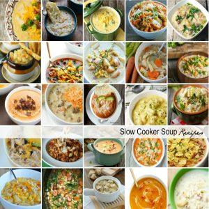 Slowcooker-Soup-Recipes-FB