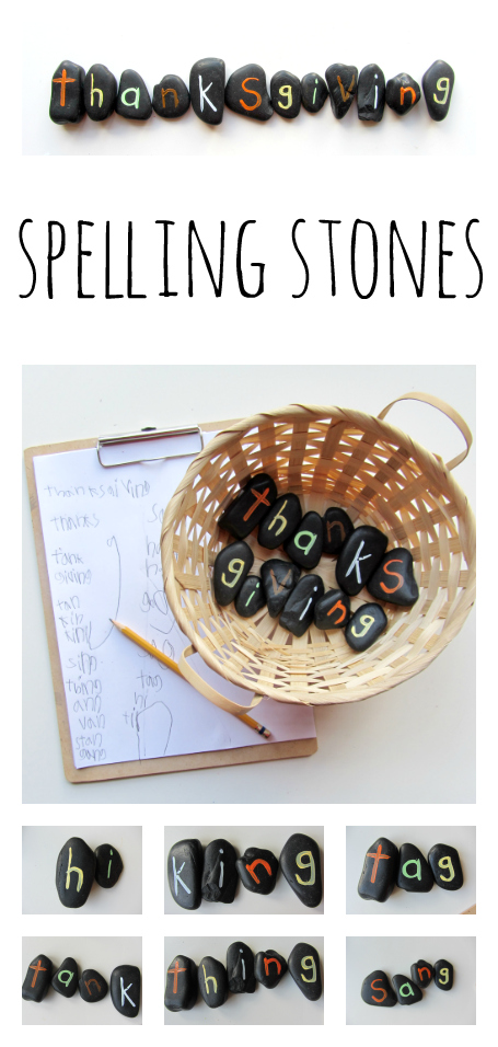 Spelling-stones-early-literacy-lesson-1