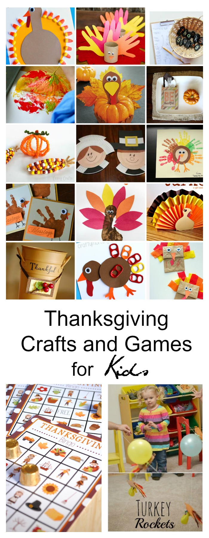 Thanksgiving-Craft-Games-Kids-Pin