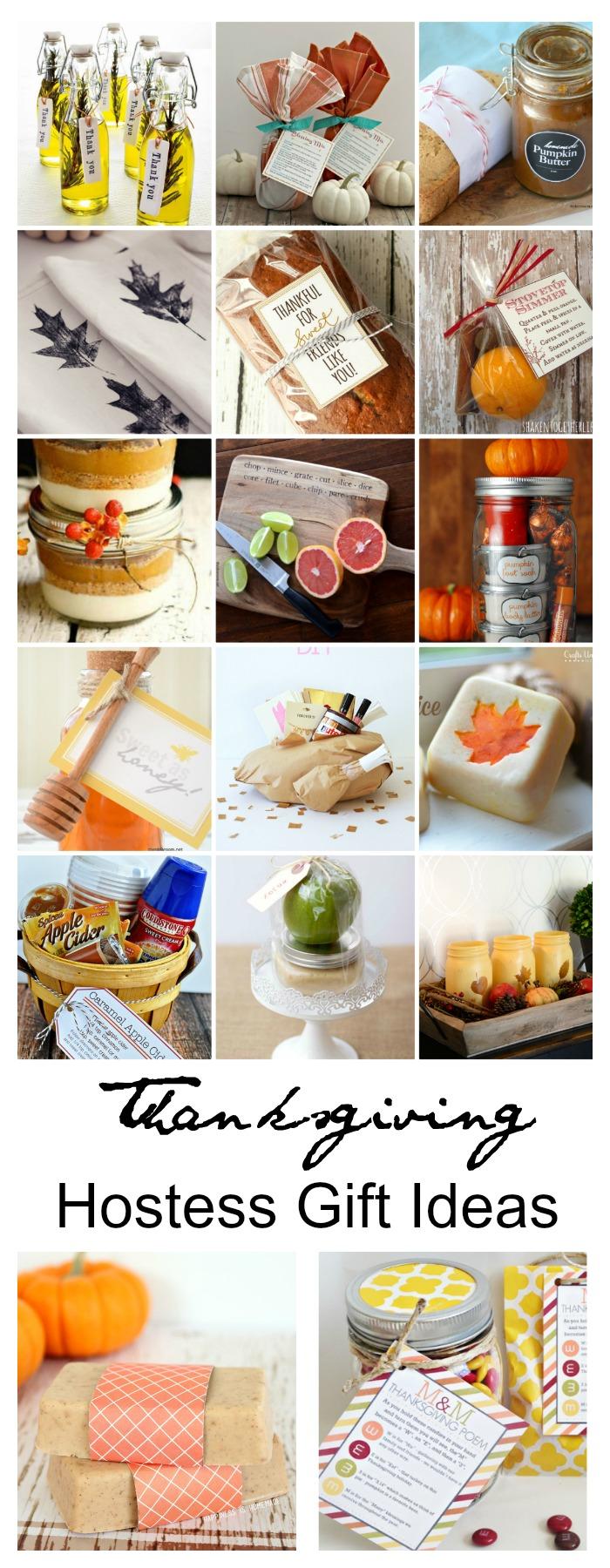 Thanksgiving-Hostess-Gift-Ideas-Pin