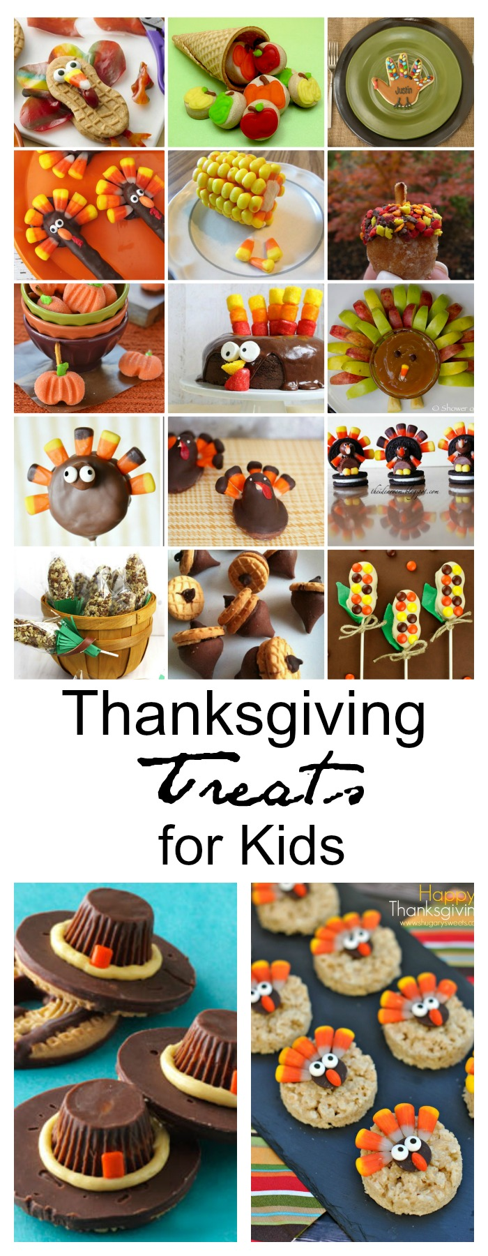 Thanksgiving-Treats-Kids-Pin
