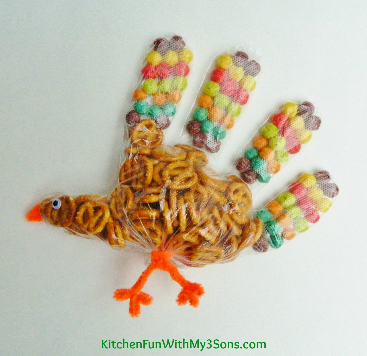 Thanksgiving-Turkey-Snack-Bags-2