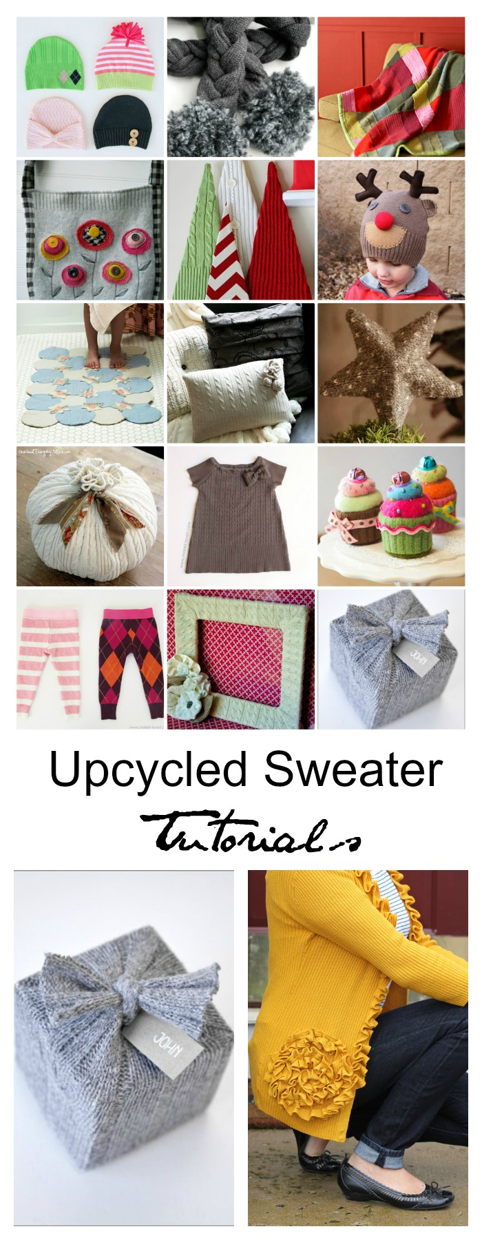 Upcycled-Sweater-Tutorials-Pin