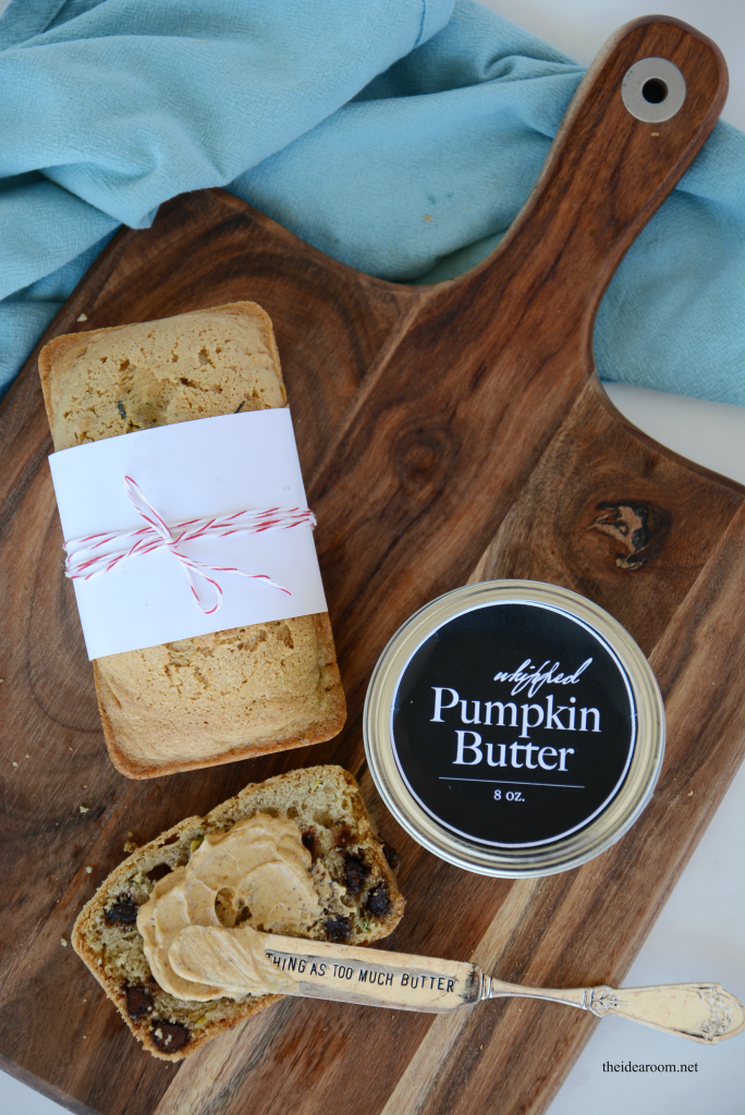 Whipped-Pumpkin-Butter-1-684x1024