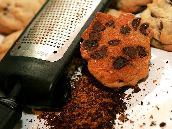 burnt-cookies-600x450