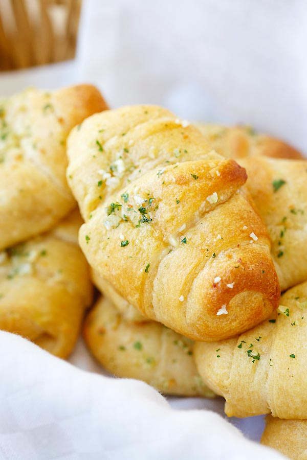 cheesy_crescent_rolls