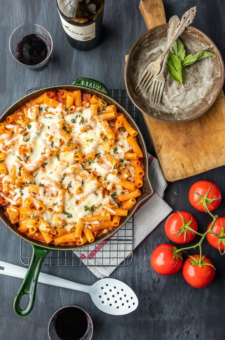 chicken-parmesan-pasta-skillet-1-of-12