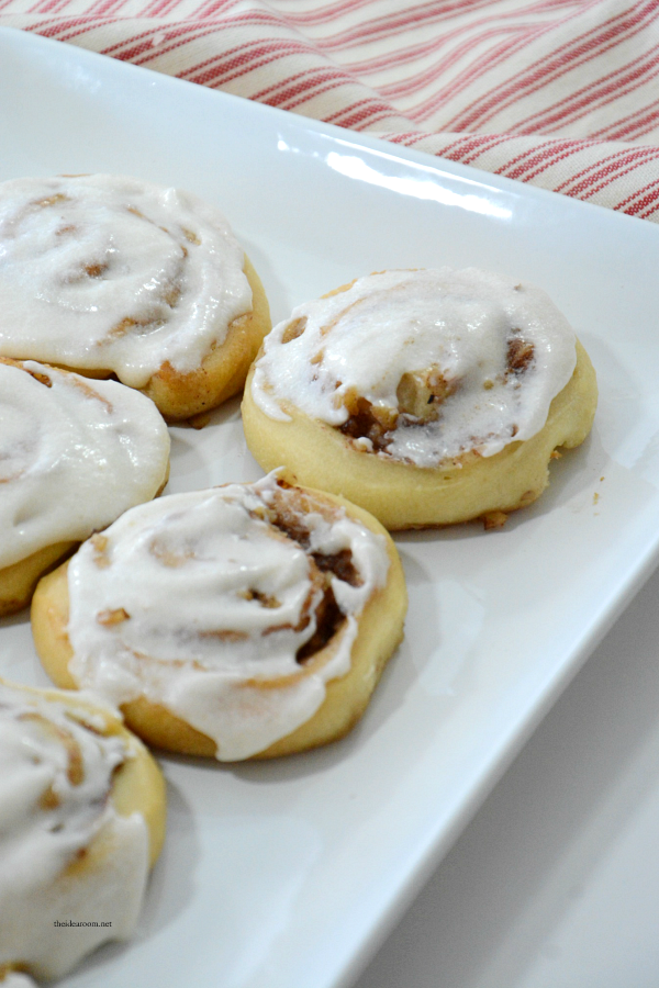 cinnamon-rolls-recipe-1