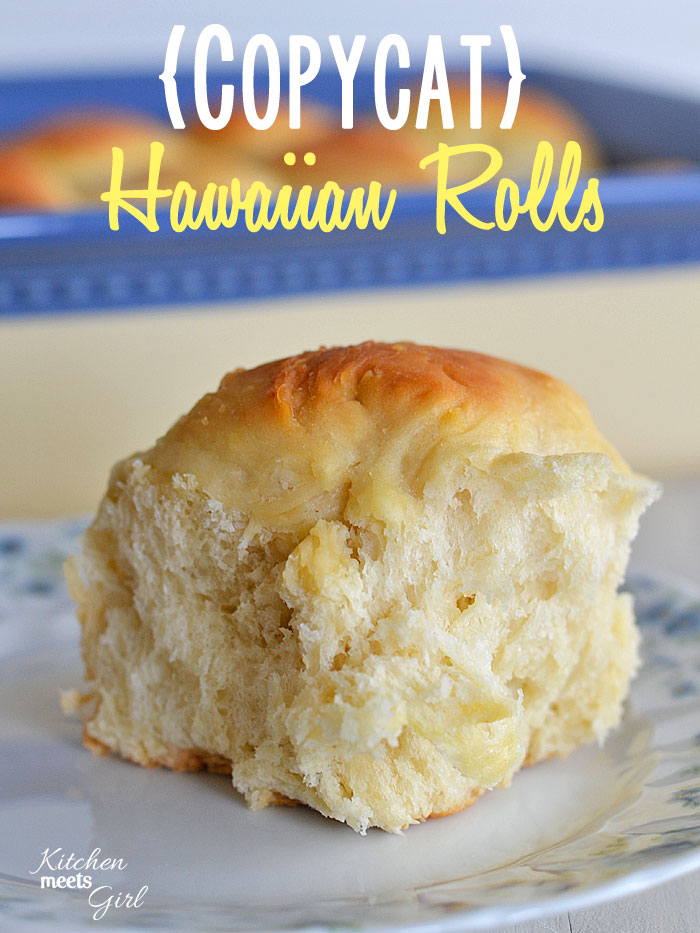 Cooks Kitchen Hawaiian Bread Recipe Cached