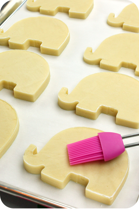 elephant-cookie-dough