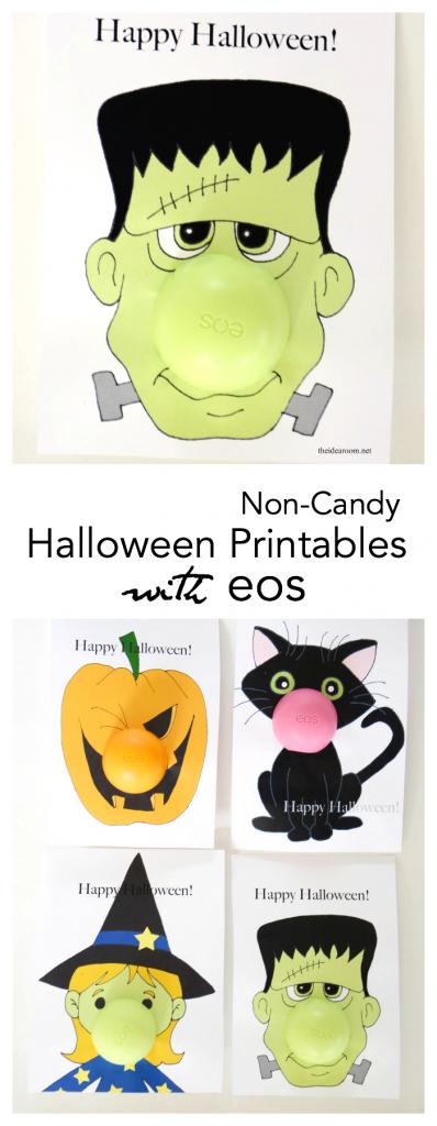 els-halloween-printables pin
