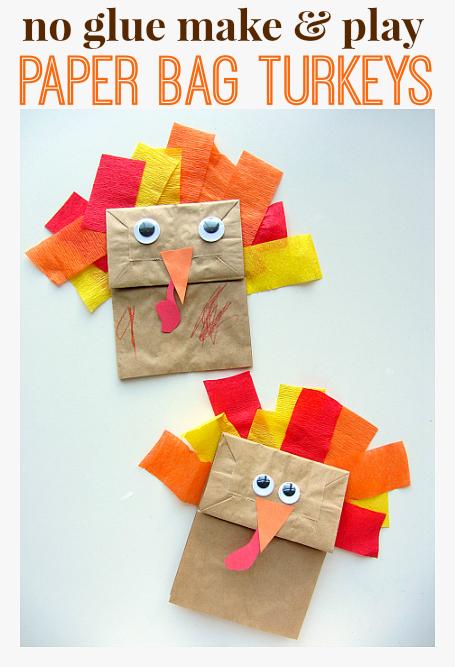 paper-bag-turkeys