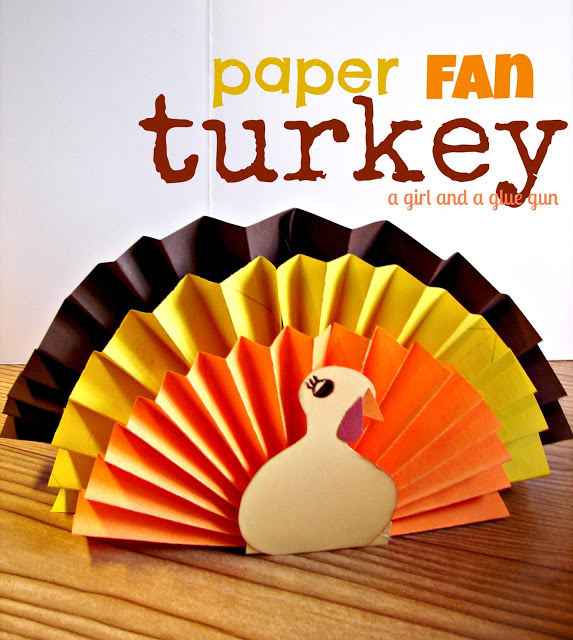 Image Result For Turkey Hand Coloring