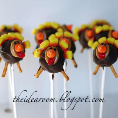turkeypops-1-1-1