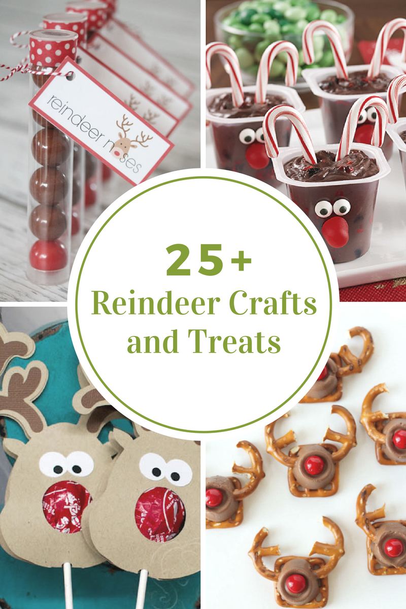 25-reindeer-treats-crafts