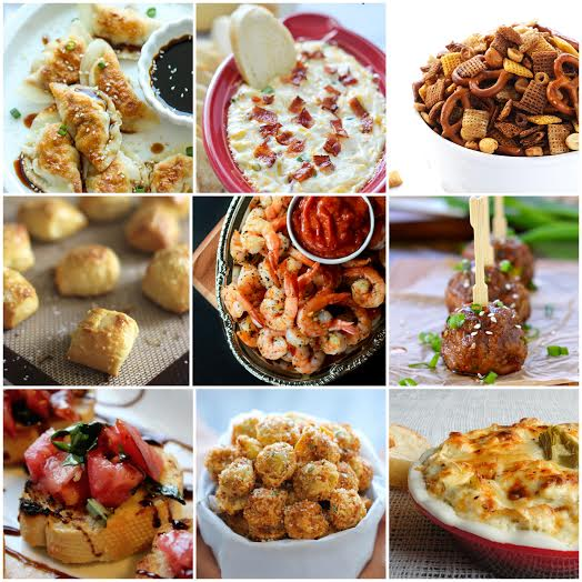 25-appetizers