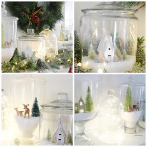 Christmas-Village FB